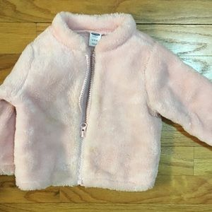 Wool Old Navy Sweater